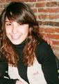 Freelancer Noelia G.