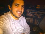 Freelancer Francisco Q.
