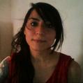 Freelancer Nadia R.