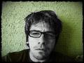 Freelancer Ciro R. F.
