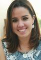 Freelancer Deborah R.