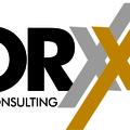 Freelancer WorXX S. M.