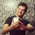 Freelancer Cristian O.