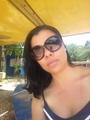 Freelancer ROSANA D. A. R.