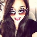 Freelancer Elva L.