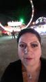 Freelancer Maritza E. P.