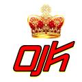 Freelancer OJK S. D.