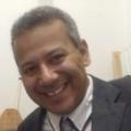 Freelancer Elias G.