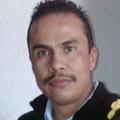 Freelancer JUAN V. G. H.