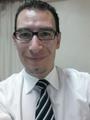 Freelancer Josemir D.