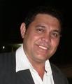 Freelancer Armando H.