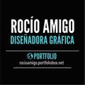 Freelancer Rocio A.