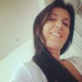 Freelancer Carolini S.