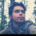 Freelancer Ciro A.