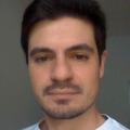 Freelancer Marcelo E. C.