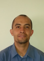 Freelancer Jorge E. M.