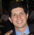 Freelancer Flavio C. T.