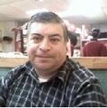 Freelancer Ignacio A. F. T.