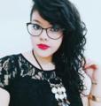 Freelancer Laura N.