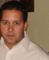 Freelancer Fernando F. M.