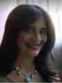Freelancer Yolanda Y.