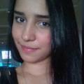 Freelancer Adaelizabeth G. R.