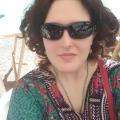 Freelancer Gisela S.