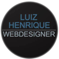 Freelancer Luiz H. W. D.