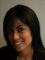 Freelancer Karla S. Y. D.