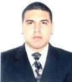 Freelancer Carlos M. A. G.