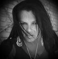 Freelancer Magda C. G.