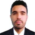 Freelancer Jose D. H. B.