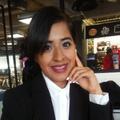 Freelancer Stephanie S. A.