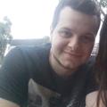 Freelancer Tiago T.