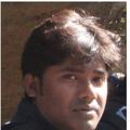 Freelancer Bijoy M.