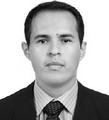 Freelancer Sergio M. L. M.