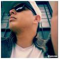 Freelancer Jhosmer R.