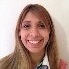 Freelancer Laura P. S.