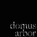Freelancer Domus A.