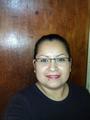 Freelancer Mayra J.