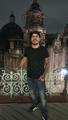 Freelancer Sergio I. R. R.