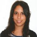 Freelancer Yamila M. M.