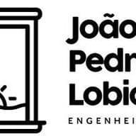 Freelancer João P. L.