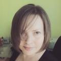 Freelancer Wendy Z.