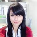 Freelancer Jenny V.