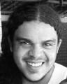 Freelancer Francisco R. G. d. S.