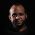 Freelancer José D.
