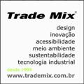 Freelancer Trade M. D. I.