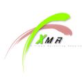 Freelancer XMR C.