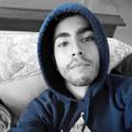 Freelancer Juan D. G. C.